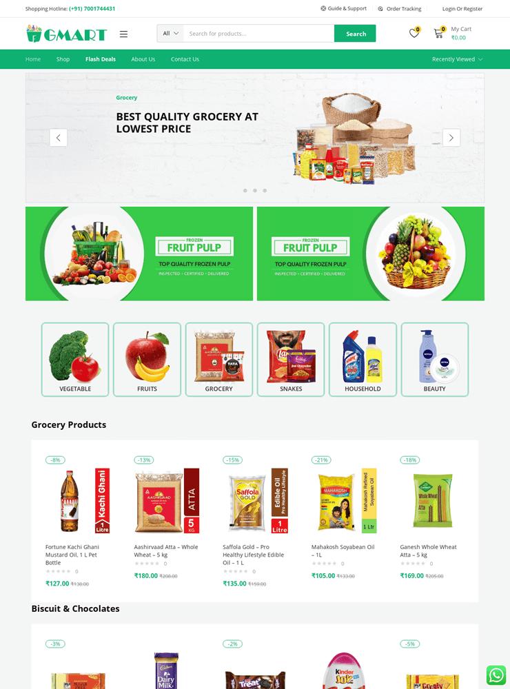 grocery-theoptimumwebs-com-1300x1757desktop-07fd4f