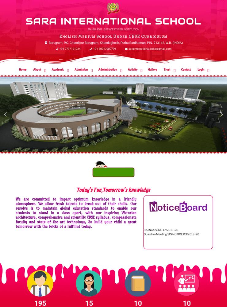 sarainternationalschool-org-1300x1757desktop-78c19b